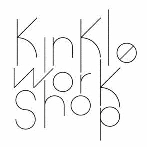 Kinkle Workshop