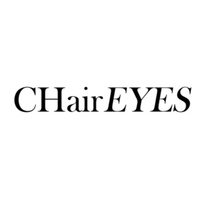 CHairEYES