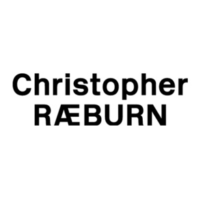Christopher Ræburn