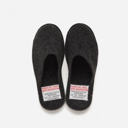 居家拖鞋(大/小号)