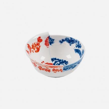 Hybrid 系列 Eutropia 骨瓷碗