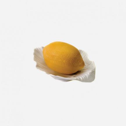 柠檬造型香氛皂